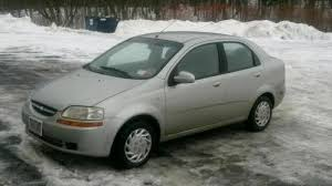 My Aveo Has Problems sputtering hold light check engine light