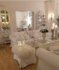 eine idee wie ich mein wohnzimmer und meine küche