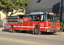 IL, Chicago Fire Department Special Unit - 5 Ferfireapparatus Ferrafire Twitter Filechicago Fire Dept Truck Company 58 Leftjpg Wikimedia Commons Chicago Aging Equipment Putting Firefighters At Risk Firefighter Department Wikiwand Image Amblunace 61jpg Wiki Fandom Powered By Wikia Watch Dogs 1974 Dodge Monaco Red Greenlight 42700a 164 26 Chicagoaafirecom Mack Mb Deluge Unit 671 Youtube House 51 Ped Vehicle Textures Lcpdfrcom Tow Trucks Park Ridge Debuts New Grantfunded Engine