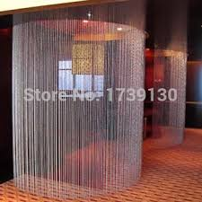 cloison vitr馥 cuisine cuisine vitr馥 atelier 59 images sparation vitre cuisine ds la