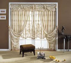 Macy Curtains For Living Room Malaysia by 15 Best Latest Design For Curtains Images On Pinterest Curtains