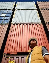 bureau veritas latvia bureau veritas 8 global businesses marine industry in service