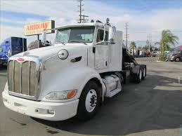 2012 PETERBILT 386 FOR SALE #38562 2004 Mack Granite Cv713 Roll Off Truck For Sale Stock 113 Flickr New 2019 Lvo Vhd64f300 Rolloff Truck For Sale 7728 Trucks Cable And Parts Used 2012 Intertional 4300 In 2010 Freightliner Roll Off An9273 Parris Sales Garbage Trucks For Sale In Washington 7040 2006 266 New Kenworth T880 Tri Axle
