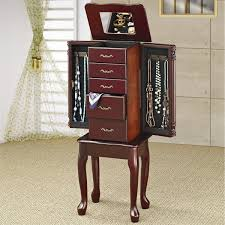 Furniture: Elegant Furniture Armoire For Inspiring Bedroom Cabinet ... Computer Table Exceptional Armoire Desk Image Concept Ashley Fniture Styles Yvotubecom Beautiful Collection For Interior Design Hooker Home Office Grandover Credenza Hutch Black Small House Elegant Inspiring Bedroom Cabinet Powell Clic Cherry Jewelry And Solid Intricate Delightful Ideas How To Stunning Display Of Wood Grain In A Strategically Creek 502910464