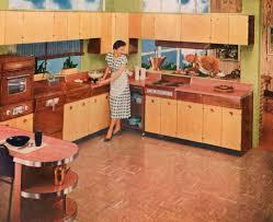 12x12 Vinyl Floor Tiles Asbestos by A History Of Vinyl