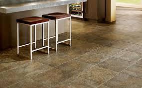 proper care and maintenance of luxury vinyl tiles flooring make