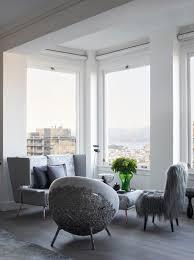 100 Loft Sf Architectural Photography Jonathan Mitchell Photography