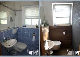 gäste wc designideen nicht nur mit tapeten exklusive