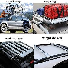 Roof : Car Top Carrier Rental Sears Roof Bag Without Crossbars Uhaul ... Tailgate Truck Rental Best Image Kusaboshicom Redevelopment Of Kmart Site To Include Partial Demolition Real Moving With A Cargo Van Insider Penske Promotional Codes Holiday Autos Kokomo Circa May 2017 U Haul Stock Photo Royalty Free Unlimited Miles At Lowes Storage Etc Sherman St Gallery San Diego Ca Vintage Marx Sears Allstate Toy Semi And Trailer Pressed Steel Japan Tin Friction Sears Chevrolet Corvair Pickup 60s Rare 10 Cu Ft Chest Style Deep Freezer Rental Iowa City Cedar Rapids