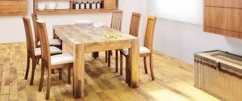 tische und stühle bauen oder kaufen heimwerker de