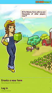Amazon.com: Big Barn World Social Farming: Appstore For Android Airg Hashtag On Twitter Chatting Apps Here Is How You Can Kill Time While Having Fun Big Barn World App Ranking And Store Data Annie Home Facebook Game Ui Super Harvest Frenzy Behance Enexachti34s Soup To Access Airg Chat The Computer A Guide Airg Mobile Network Airg Chat Site Welcome Your Help Center Supersonic Forums Trucos Tricks Dreamer_krazy Ver Perfiles Vip Y Comentarios