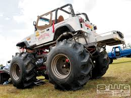 Mud Jeeps - Google Search | Jeeps | Pinterest | Jeeps, Custom Jeep ... How To Make A Tilt Bed For Your Mini Truck My Custom Hotwheels Best In The Desert 2017 Ford F150 Raptor Ppares For Grueling Trucks Customizers Quality Cversions Mud Jeeps Google Search Pinterest Jeeps Jeep Build Adjustable Suspension Hot Wheels Lifted Ford And F250 Lewisville Highway Products Inc Alinum Service Bodies Flatbeds Accsories Reno Carson City Sacramento Folsom Accessory Sales Installation Vip Auto Netcong Restorations Llc Complete Classic Car Restoration 2008 Cadillac Escalade Ext Play On Playa Midamerica Show 2014 Semi Youtube