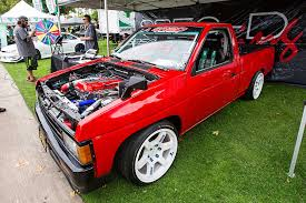 5 Standout Cars From The 4th Annual Nissan Jam Photo & Image Gallery Campeche Mexico May 20 2017 Pickup Truck Nissan Navara In 4x4 1992 Overview Cargurus Pickup D22 3d Model In Van And Minivan 3dexport 1988 Cars Trucks Various Makes Models Used Car Costa Rica 1997 D21 Pickup2013 Qatar Living What You Need To Know About The Titan Sv Obrien New Preowned Bloomington Il Review Pictures 2015 Nissan Titan Wins Truck Trend Pickup Of The Year Award Wikipedia