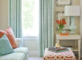 Grey And Turquoise Living Room Curtains by Turquoise Living Room Curtains Fionaandersenphotography Co