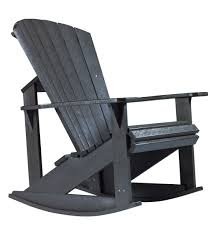 Black Resin Adirondack Chairs Patio Seating Ideas Black Rocking ... 3 Best Polywood Rocking Chairs Available On Amazon Nursery Gliderz Unfinished Wood Children Loccie Better Homes Gardens Ideas Outdoor Chair Poly Adirondack Livingroom Plastic Recycled Rocker Online Childs 6 Ways To Use Polywood Fniture For Patio Seating The Unique Teak Maureen Green C Ny Purple Plastic Adirondack Chairs Siesta Synthetic Welcome Pawleys Island Hammocks Trex Joss Main Presidential Reviews Wayfair
