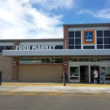 Aldi Grocery NW 27th Ave Miami Gardens FL Phone