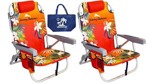 Galleon - Tommy Bahama 2 Backpack Beach Chairs/Red + 1 Medium Tote Bag Deals Finders Amazon Tommy Bahama 5 Position Classic Lay Flat Bpack Beach Chairs Just 2399 At Costco Hip2save Cooler Chair Blue Marlin Fniture Cozy For Exciting Outdoor High Quality Legless Folding Pink With Canopy Solid Deluxe Amazoncom 2 Green Flowers 13 Of The Best You Can Get On