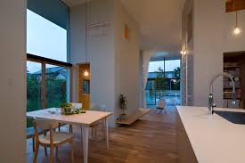 100 Airhouse Gallery Of House In Ohno Design Office 15