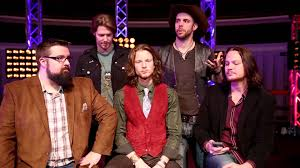 Home Free Full of Cheer Track by Track Part 2