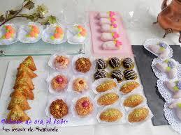 cuisine algerienne gateaux traditionnels gâteaux algériens traditionnels réalisés à l occasion de l aïd el