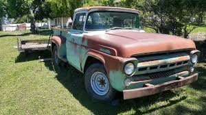 1957 Ford F100 2WD Regular Cab For Sale Near Richmond, Utah 84333 ... Semi Trucks For Sale In Utah Elegant 1991 Freightliner Fld120 Cargurus Used Cars Inspirational 18 Best Enterprise Car Sales Certified Suvs Doug Smith Chrysler Jeep Dodge Ram Dealership In American Fork New And Red Lincoln Sale Ut Getautocom Ford Truck For Salt Lake Cityf250 Diesel Utahused Classic Peterbilt Fuel Lube Lifted Illinois 2003 2500 Pickup South Jordan Craigslist Provo Chevy By