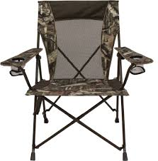 Stack Sling Patio Chair Turquoise Room Essentials by Folding Patio Chairs U0027s Sporting Goods