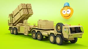 Mobile Rocket Launcher | 3D Army Vehicles For Kids | Missile ... Fallout 4 Red Rocket Truck Stop Settlement Build 2 Imgur Soviet Russian Army Gaz67 Image Photo Bigstock Bm21 Grad A Truckmounted 122 Mm Multiple Rocket Truck Stop The Vault Wiki Lego Technic 6wd Grad Launcher Multimission Delivery Ceremony Article United 3 Pinaka Multibarrel Launcher Wikipedia Rhino Pulling Tractorpulling Pinterest Rhinos Old Heavy Allterrain Vehicle Used To Move