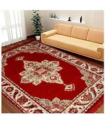 Chenille Carpet by Laying Style Multi Chenille Carpet Floral Buy Laying Style Multi