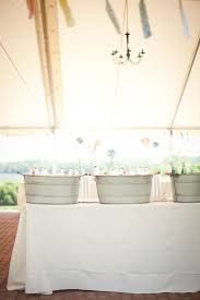 Best 25+ Outdoor Tent Wedding Ideas On Pinterest | Tent Wedding ... Photos Of Tent Weddings The Lighting Was Breathtakingly Romantic Backyard Tents For Wedding Best Tent 2017 25 Cute Wedding Ideas On Pinterest Reception Chic Outdoor Reception Ideas At Home Backyard Ceremony Katie Stoops New Jersey Catering Jacques Exclusive Caters Catering For Criolla Brithday Target Home Decoration Fabulous Budget On Under A In Kalona Iowa Lighting From Real Celebrations Martha Photography Bellwether Events Skyline Sperry