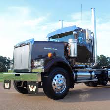 Lonestar Gliders - Home | Facebook Intertional Lonestar Specs Price Interior Reviews Nelson Trucks Google 2017 Glover Intertional Lone Star Truck V20 American Truck Simulator Mod Lonestar Media For Sale In Tennessee Trim Accents Breakdown Wagon Truck Operated By Neil Yates Heavy Approximately 2700 Trucks Recalled 2009 Harleydavidson Special Edition Car 2016 Lone Mountain