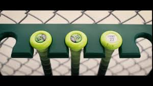 Justbats Coupon Baseball Savings Free Shipping Babies R Us Ami Myscript Coupon Code Justbats Nfl Shop Codes November 2011 Just Bats Fastpitch Softball Delivery Promo Pet Treater Cat Pack August 2018 Subscription Box Review Coupon 2019 Louisville Slugger Prime Y271 Maple Wood Youth Bat Wtlwym271b18g Ready Refresh Code Mailchimp Distribution Voucherify Gunnison Council Agenda Meeting Is Head At City Hall 201 W A2k Vs A2000 Gloves Whats The Difference Jlist Get 50 Off For S