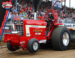 National Truck, Tractor Pulls Coming To Michigan International ... Truck Tractor Pull Captivates Crowd Local News Santamariatimescom 26 Diesel Trucks Pulling At Ts Performance Outlaw Pull Friday Qual Tractor Westmoreland Fair East Coast Pullers Llc Wright County July 24th 28th Watson Michigan Nationals Intertional Speedway 1970 Chevrolet K35 Pulling Top Notch Vehicles Pas5 Power The Adventures Of Alex Walsh Fail 2 Youtube Ford Pulling Truck Gas V10 For Fs2017 Farming Simulator 2017 Mod Two Nights Excitement The Newton