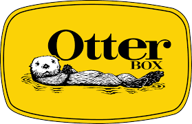 7 OtterBox Coupons & Promo Codes Available - October 2019 Todays Top Deals 10 Anker Wireless Charger 35 Anc Speck Iphone 5 Case Coupon Code Coupon Baby Monitor Otterbox August 2018 Ulta 20 Off Everything Otterbox Coupon Code Free Otterboxcom Codes Deals Offers William Sonoma Codes That Work Otterbox Begins Shipping New Commuter Series Wallet For Coupons Ashley Stewart Printable Otter Box Code Promo L Avant Gardiste Dds Ranch July 2013 By Prithunadira2411 Issuu