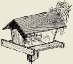 birdfeeders at woodworkersworkshop com