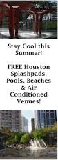 Pumpkin Patch Houston Oil Ranch by Stay Cool This Summer U2026 Free Houston Splashpads Pools U0026 Air