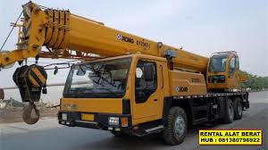 Sewa Mobile Crane Angke Jakarta Barat Hub : 0813-8079-6922 | Rental ... Fmcsa Grants Truck Leasing Group 90day Eld Exemption Transport Topics Defing A Style Series Moving Rental Redesigns Your Home U Haul Trailer Sizes And Prices Alberta Best 15 Passenger Van Hub New York Ny Suv Nyc Daf Trucks 90 Years Of Innovative Solutions Cporate Penske Opens Amarillo Texas Location Bloggopenskecom Hub Equipment Rentals Canada 124 Heavy Cstruction Bering Ld 2000 Used Isuzu Npr Nrr Parts Busbee Driver Contract Agreement Template Inspirational Wel E To Trala Waiver Car Brooklyn