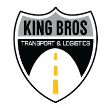 100 Aaa School Of Trucking AAA Of Inc Home Facebook