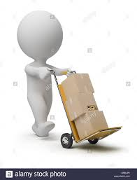 3d Small People - Hand Truck Stock Photo: 117655502 - Alamy 10 Best Alinum Hand Trucks With Reviews 2017 Research 3d Small People Hand Truck Stock Photo 282340026 Alamy Truck Liftn Buddy Battery Powered Lift Dolly 80kg Heavy Duty Folding Bag Sack Trolley Barrow Cart Cheap Folding Find Deals Safco Products 4072 Tuff Small Platform Utility Magliner Twowheel With Straight Fta19e1al Trolleys Perth Easyroll Makinex Pht140 Stpframe Module Set Up Youtube 250 Lb Truck888l The Home Depot Adorable Regard To Lweight Rated In Helpful Customer Amazoncom