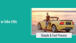 Auto Car Title Loan Tustin CA|Call-657-900-5010|Truck|Bike|RV|Online ...
