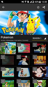 showbox app for android showbox app install show box on android