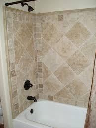 best 25 tile tub surround ideas on bathtub tile