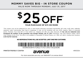 Carrabba's Coupons Printable 2017 Awesome Carrabba S Coupons ... Tooled Up Promotional Code Hibachi Steakhouse Fairview Park Printable Home Depot Coupons 2018 Carrabbas Pin On Italian Grill Coupons Reginellis Coupon Ac Moore Deals Plus Italian Grill 15 Off Through March 31 In Store Best Buy Coupon Codes Blog Id Zone What Is Brickuponscom Uber 40 Promo Sudies Soul Circus Tickets North Coast 10 A Second Entree At Restaurant Bargains Discount Flowers Arabian Perfumes Where To Get Knotts Scary Farm Wicked Manila