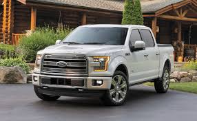 Truck Sales On Pace For 10 Million Mark Ford Ranger Medium Pickup Pricing Means Arrival Drawing Near And Light Trucks Now Dominate The Cadian Car Market Wheelsca 2018 Gmc Sierra 2500hd 4wd Pickup Truck For Sale 607027 Mastriano Motors Llc Salem Nh New Used Cars Sales Service Spending On Us Infrastructure Could Create A Surge In Piuptruck General Low Inventory Mother Nature Undercut Gm Sale A Auto Somerset Ky Bm Truck Dealership Surrey Bc Becker Hayward Mn Lil Big Rigs Mechanic Gives An Eighteen Wheeler For Sales December Duty Work Info Trucks May Get Boost From Spending