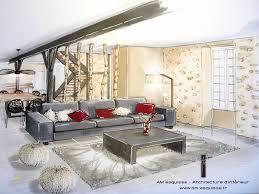 Fauteuil Relaxation Avec Etude Pour Decorateur D Interieur Fauteuil Relaxation Avec Etude Pour Decorateur D Interieur Mooi Les