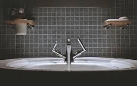 armaturen fürs waschbecken kosten und vergleich
