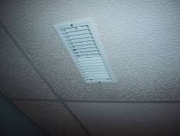 Ceiling Heat Vent Deflector by Perfect Air Deflector Ceiling U2014 L Shaped And Ceiling Installing