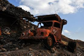 Truck, Rust, Old Iron, Stone Quarry, On The Mountain, Spain Stock ... Specalog For 771d Quarry Truck Aehq544102 23d Peterbilt Harveys Matchbox Large Industrial Vehicle Stock Image Of Mover Dump Truck In Quarry Tipping Load Stones Photo Dissolve Faun 06014dfjpg Cars Wiki Cat 795f Ac Ming 85515 Catmodelscom Tas008707 Racing Car Hot Wheels N Filequarry Grding 42004jpg Wikimedia Commons Matchbox 6 Euclid Quarry Truck Lesney Box Reprobox Boite Scania R420 Driving At The Youtube Free Trial Bigstock Cat Offhighway Trucks Go To Work Norwegian