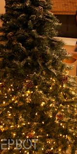 Pine Cone Christmas Tree Lights by Decoration Ideas Drop Dead Gorgeous Images Of Amber Christmas
