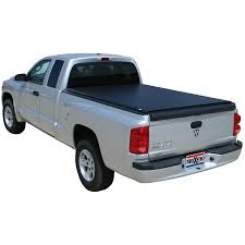 TruXedo Lo Pro Roll-Up Truck Bed Cover - 5'4'' Bed - 590101 Renegade Truck Bed Covers Tonneau Retrax Pro Mx Retractable Cover Trucklogiccom Highway Products Inc Driven Sound And Security Marquette Revolver X4 Hard Rolling Alterations Rollnlock Mseries Lg170m Tuff Truxedo Lo Pro Qt Roll Up 42018 Silverado Sierra X2 Pickup Heaven Cheap Dodge Ram Find Truxedo Lo Rollup 54 5901 Bak Bakflip Mx4 Folding 8 2 448331 Weathertech 8rc3238 Titan