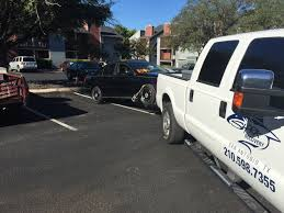 What Does It Cost To Tow A Car In San Antonio? - Shark Recovery ... Towing And Recovery Tow Truck Lj Llc Phil Z Towing Flatbed San Anniotowing Servicepotranco 2017 Peterbilt 567 San Antonio Tx 122297586 New 2018 Nissan Titan Sv For Sale In How To Get Google Plus Page Verified Company Marketing Dennys Tx Service 24 Hour 1 Killed 2 Injured Crash Volving 18wheeler Tow Truck Driver Buys Pizza Immigrants Found Pantusa 17007 Sonoma Rdg Jobs San Antonio Tx Free Download Fleet Depot 78214 Chambofcmercecom Blog Center 22 Of 151 24x7 Texas